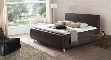 günstig matratzen kleines schlafzimmer in weiss