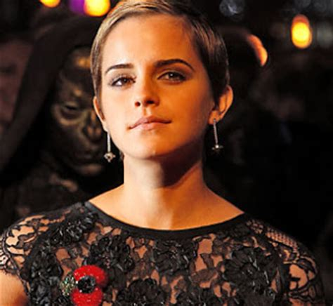 emma watson date of birth famous april birthdays funtuna