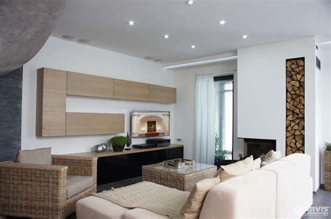 salones decoracion decoraci 211 n de salones modernos estilo minimalista hoy