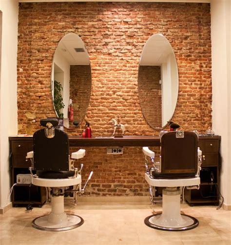 imagenes vintage modernas barberia 4 jpg 600 215 639 barber pinterest vintage