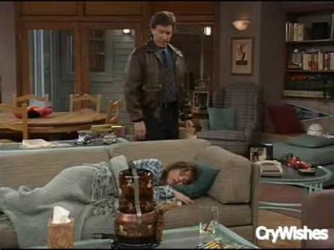 home improvement 5x19 eye on tim part 3