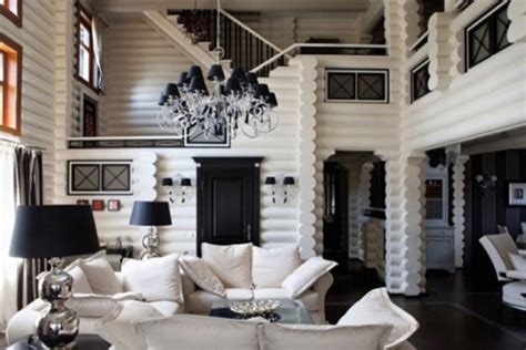 Black White And Gray Home Decor Black And White Color Scheme Name Living Room Decor Modern House Rooms Ideas Home