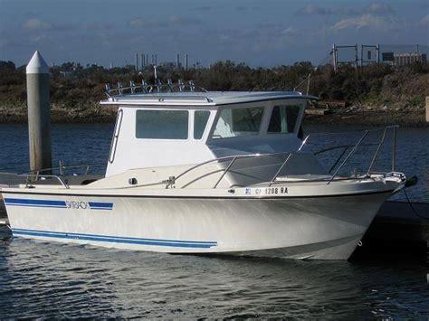 bow boat rails 24 skipjack bow rail bloodydecks