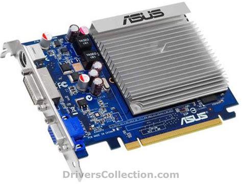 Hp Asus S5 Second i driver per asus en6200 series pour windows 7 64 bit
