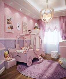 Target Loft Beds غرف نوم بنات ايكيا منتديات الوليد