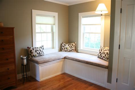 buy window seat window seat bench plans window bench diy window seat