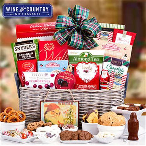 costco new year gift basket gift baskets towers by occasion costco