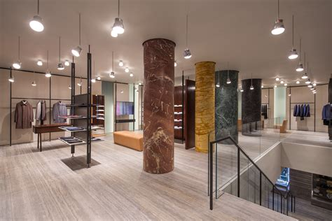 lighting stores nyc modern lighting stores nyc modern moroccan l with