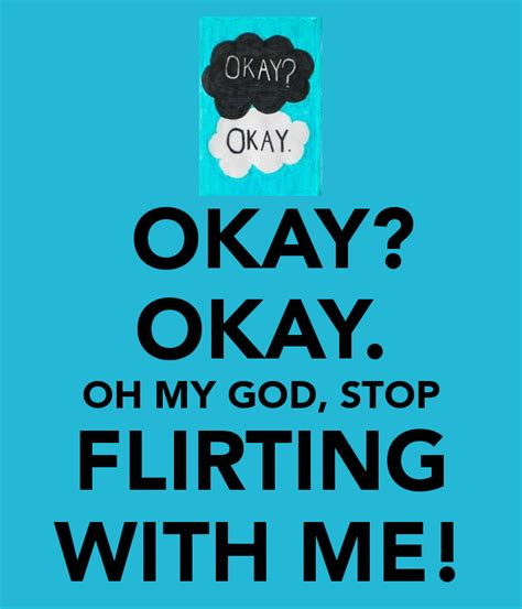 What To Do If My Is Flirting by Flirt Quotes Pictures Images Commentsdb Page 2