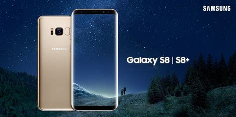 Samsung Galaxy S8 Plus Like New preorder for samsung galaxy s8 and s8 plus starts in