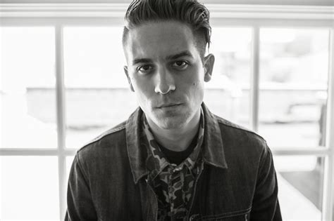 what hairstyle does g eazy have image gallery g eazy haircut
