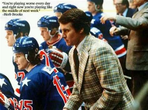The Miracle Story Hockey Herb Miracle On Herb Herbs