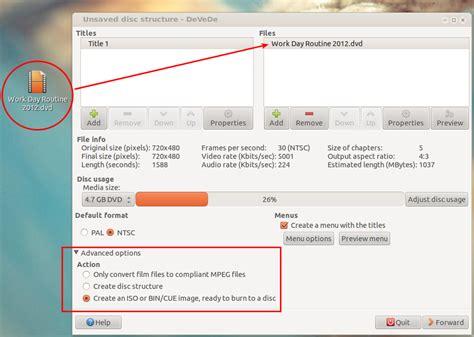 internet download manager full version ubuntu download iso ubuntu 12 04 lts 171 foxyzan