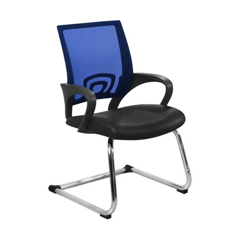 Second Chairs For Sale by Office Glamorous Used Office Chairs For Sale Office Furniture Office Desks Used Office Chairs