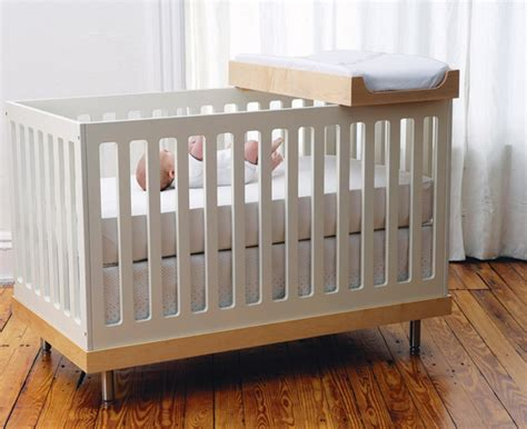 Small Cribs With Storage by Perfectly Formed Small Nursery Design Ideas For Tiny Spaces