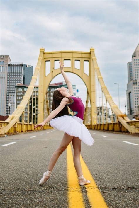 fotos de bailarina emily vargas mejores 802 im 225 genes de dance en pinterest baile sedas