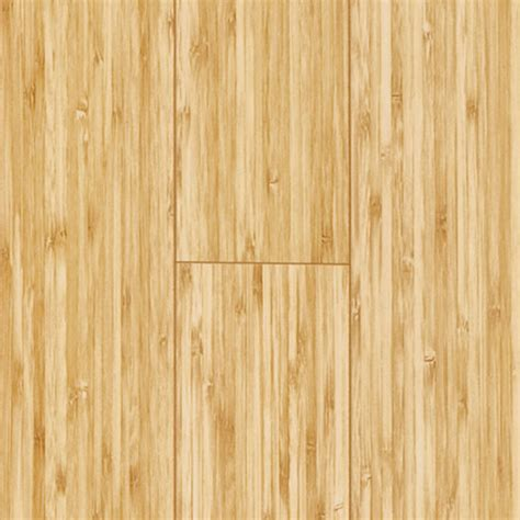 bamboo floors lowes bamboo flooring review