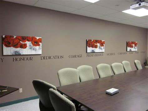 interesting board room decorating ideas images best idea home design extrasoft us