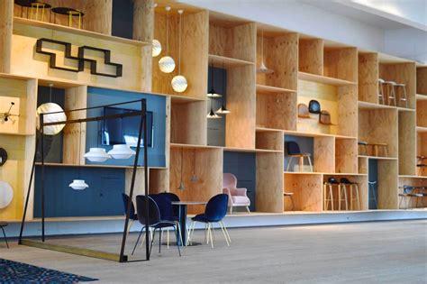 design event copenhagen event report 3 days of design copenhagen yellowtrace