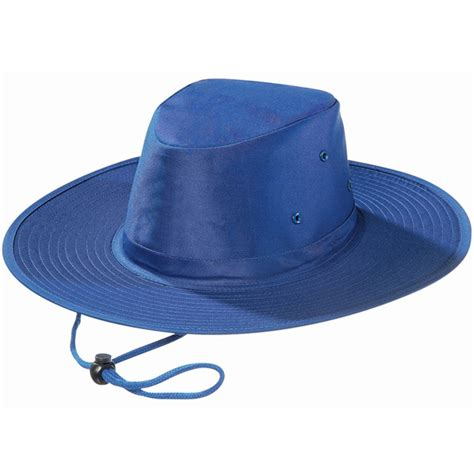 Love Wall Stickers wide brimmed hats for kids amp adults available in 7 colours