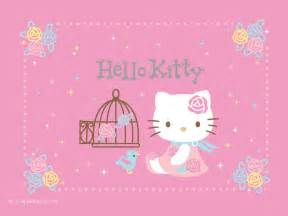 kitty wallpaper kitty wallpaper 8256562 fanpop