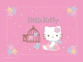 kitty wallpaper related keywords amp suggestions kitty wallpaper long tail keywords