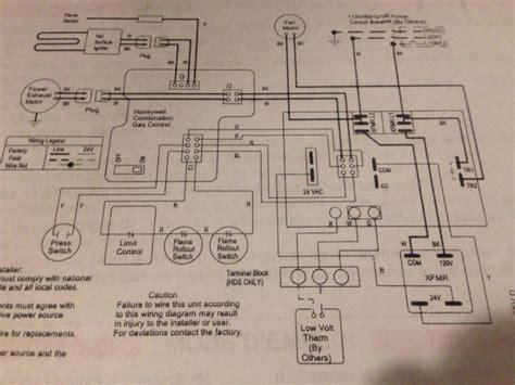 kenworth t600 hvac wiring diagrams kenworth t600