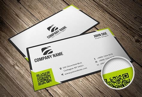10 business card template software development 10 business card templates psd