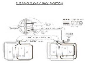 aboutelectricity co uk wiring diagrams electrical