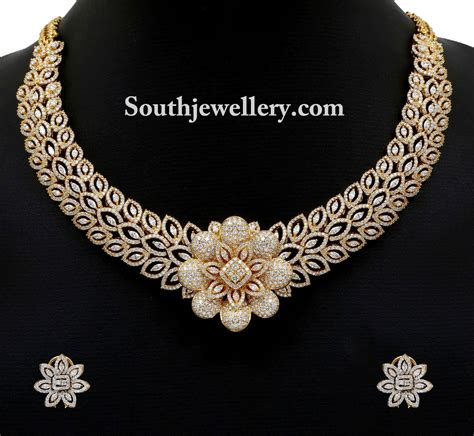 design necklace online 301 moved permanently