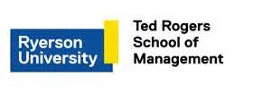 Ted Rogers Mba by Ryerson S Ted Rogers School Of Management Quot Not An Boy