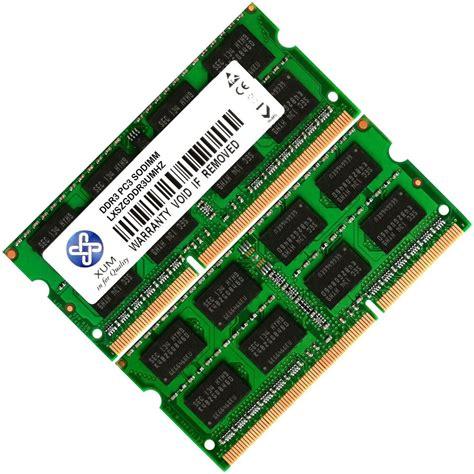 gb gb gb lot memory ram  toshiba satellite pro