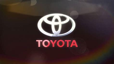 logo toyoty toyota logo