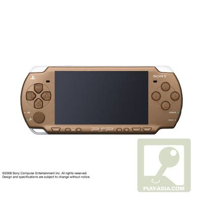 Psp Now Comes In Colours by Nine Ten 9 10 New Sony Psp Slim Lite Colour And