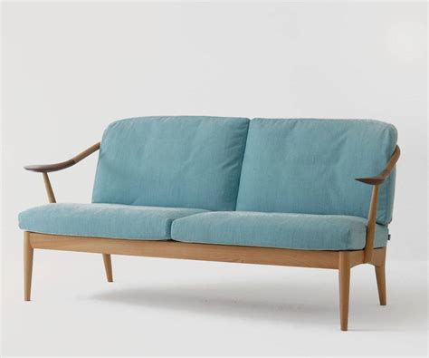 white wood sofa white wood cabinet s nissin mokkou apato