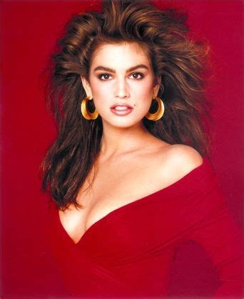 big hair coming back want 80s big hair to come back love it do my hur