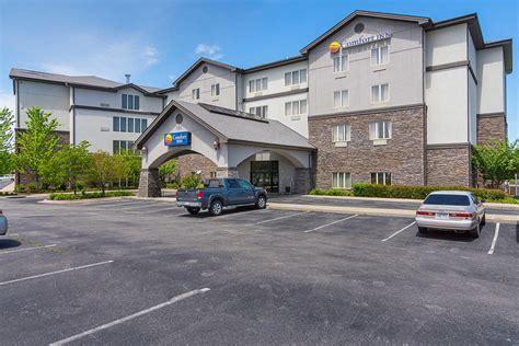 comfort suites bentonville ar comfort inn bentonville in bentonville ar 479 254 7