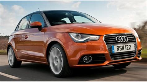 audi a1 sportback s line review audi a1 sportback 1 6 tdi s line 2014 review by car magazine