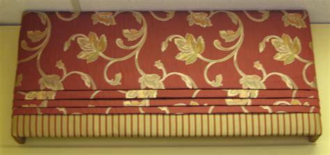 Upholstered Cornice Boards O Fallon Il Top Treatments Edwardsville Il Top