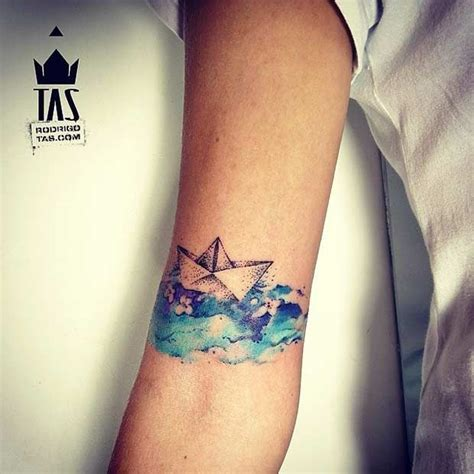 watercolor tattoos on wrist 25 best ideas about abstract watercolor tattoos on
