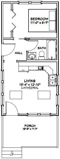livable shed floor plans must see shedolla 68 best tiny house plans images on pinterest tiny house