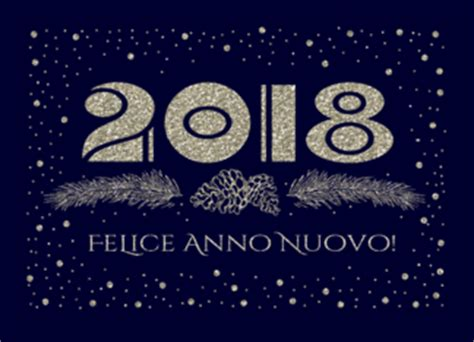 happy new year in italian italian buon natale merry and new year 2018 greetings wishes quotes in italian
