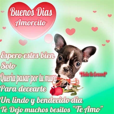 Imagenes Para Desear Buenos Dias A Mi Amor | im 225 genes para desear buenos d 237 as mi amor
