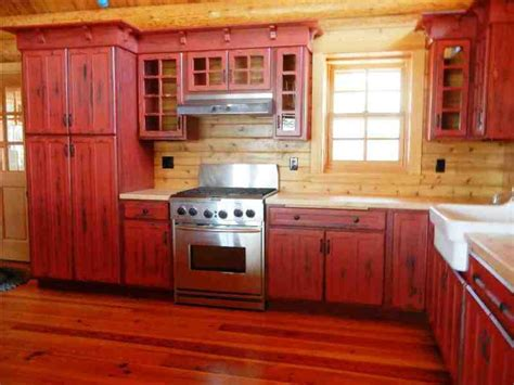 painted country kitchen cabinets painted country kitchen cabinets pictures cabinets beds