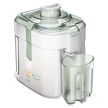 Juicer Philips Hr 2826 kiasuparents auction 10a s 50 philips juice extractor hr 2826