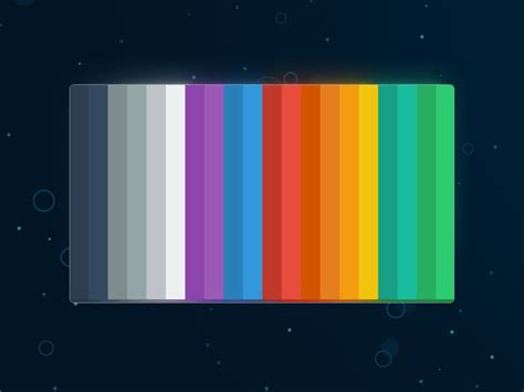 colorcombo7 with hex colors 92cd00 ffcf79 e5e4d7 2c6700 html color picker free phpsourcecode net