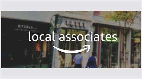 amazon local joe starling s blog what is the amazon local associates