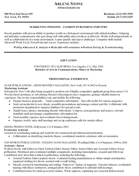 sle resume for personal assistant sle resume of personal assistant bank assistant resume