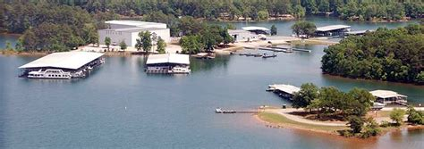 lake hartwell pontoon rentals hartwell marina lake hartwell visitors guide lake