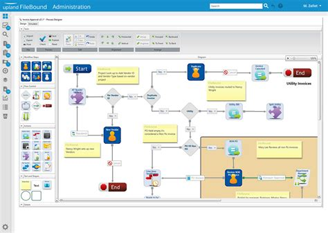 visio error 920 sap excel workflow workflow for 100 sap b1 workflow suse